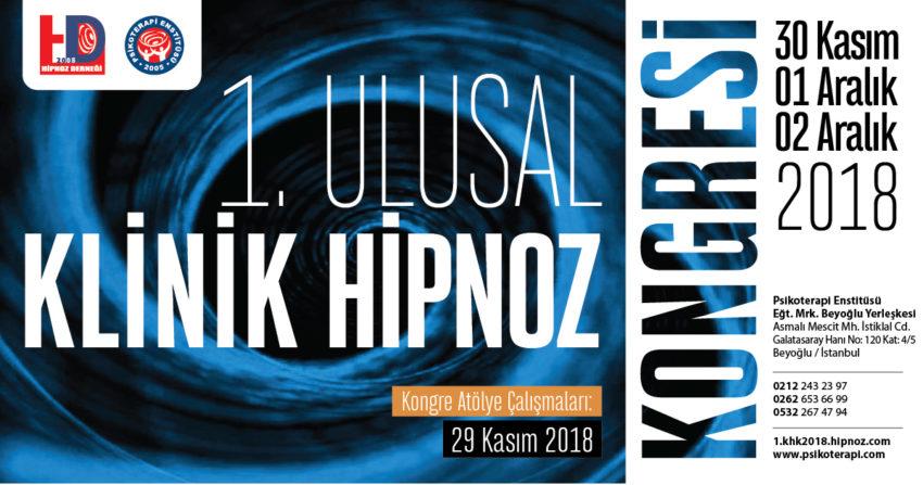 Klinik_Hipnoz_SosyalMedya_21.05.2018_YG-01