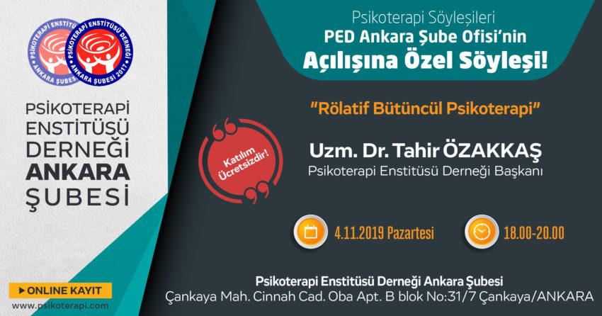 PED_Ankara_Tahir_Ozakkas_04.11.2019.SA